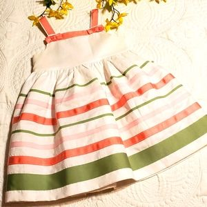 4 for $25 Gymboree Dress